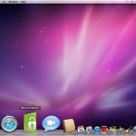 ScreenshotDock